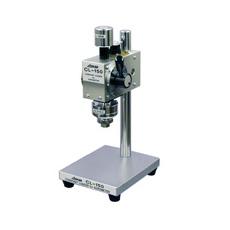 橡胶硬度计辅助设备恒压装载机CL  -  150L型